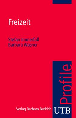 Freizeit von Immerfall,  Stefan, Wasner,  Barbara