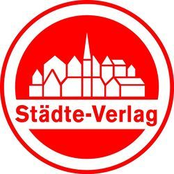 Freizeitkarte Goslar