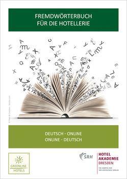 Fremdwörterbuch für die Hotellerie