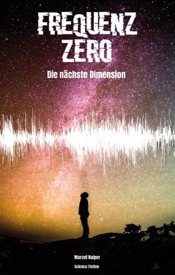 Frequenz Zero von Kuiper,  Marcel