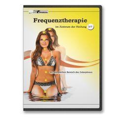 Frequenztherapie im Zentrum der Heilung 3 von Koch,  Armin
