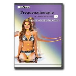 Frequenztherapie im Zentrum der Heilung 7 von Bartle,  Jeffrey Jey, Koch,  Armin