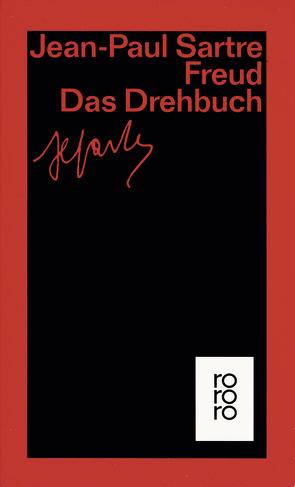 Freud von Klein,  Judith, König,  Traugott, Pontalis,  J B, Sartre,  Jean-Paul, Wroblewsky,  Vincent von
