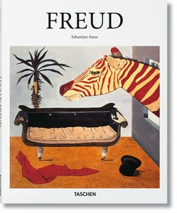 Freud von Smee,  Sebastian