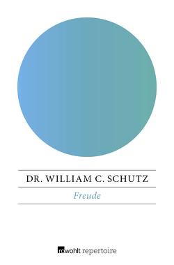 Freude von Schutz,  William C., Wilmersdorf,  Wolfram von