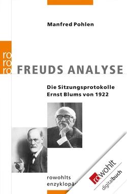 Freuds Analyse von Pohlen,  Manfred