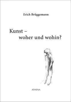 Freuds Phantasiestücke von Rebing,  Günter