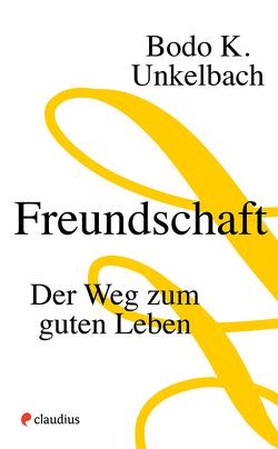 Freundschaft von Unkelbach,  Bodo Karsten