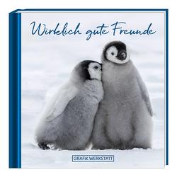 Wirklich gute Freunde von Bethmann,  Werner