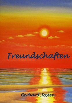 Freundschaften von Josten,  Gerhard