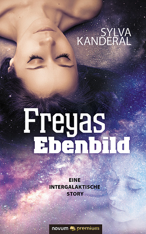 Freyas Ebenbild von Kanderal,  Sylva