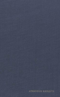 Freymuethige Lustige und Ernsthaffte iedoch Vernunfft =und Gesetz= Maessige Gedancken Oder Monatsgespraeche von Thomasius,  Christian