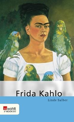 Frida Kahlo von Salber,  Linde
