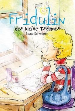 Fridulin von Marie Körfgen,  Sabine, Schwemin,  Beate Mara