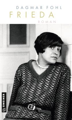 Frieda von Fohl,  Dagmar