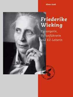 Friederike Wieking von Groß,  Sören