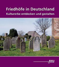 Friedhöfe in Deutschland