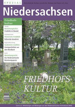 Friedhofskultur von Autoren,  Verschiedene