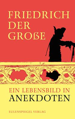 Friedrich der Große von der Große,  Friedrich, Drachenberg,  Margarete