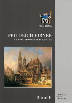 Friedrich Eibner von Stengl,  Willi