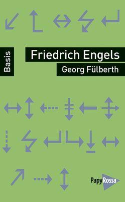 Friedrich Engels von Fülberth,  Georg