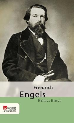 Friedrich Engels von Hirsch,  Helmut