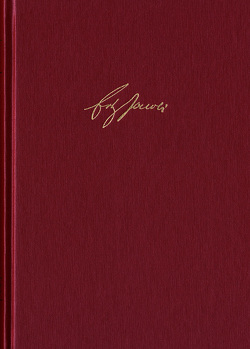 Friedrich Heinrich Jacobi: Briefwechsel – Nachlaß – Dokumente / Briefwechsel. Reihe II: Kommentar. Band 2 von Brüggen,  Michael, Jacobi,  Friedrich Heinrich, Jaeschke,  Walter, Lauth,  Reinhard, Mues,  Albert, Schury,  Gudrun, Sudhoff,  Siegfried