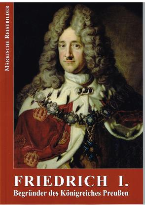 Friedrich I. von Otto,  Karl-Heinz