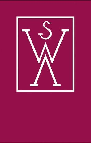 Friedrich Rückerts Werke. Historisch-kritische Ausgabe. Schweinfurter Edition / Liedertagebuch I/II von Kreutner,  Rudolf, Rückert,  Friedrich, Wollschläger,  Hans