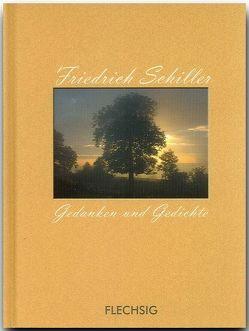 Friedrich Schiller von Herzig,  Horst, Herzig,  Tina