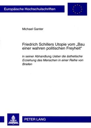 Bewusstseinsbildung alle b cher und publikation zum thema for Hanfried helmchen