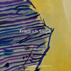 Friedrich Siegel von Beck,  Mathias, Haas,  Ruth