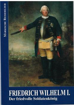 Friedrich Wilhelm I. von Otto,  Karl H
