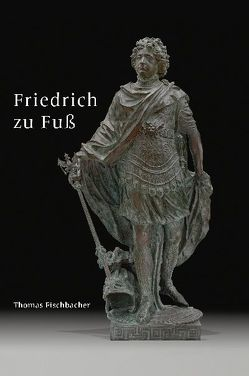 Friedrich zu Fuß von Fischbacher,  Thomas