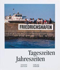 Friedrichshafen von Dillmann,  Erika, Schultes,  Rolf