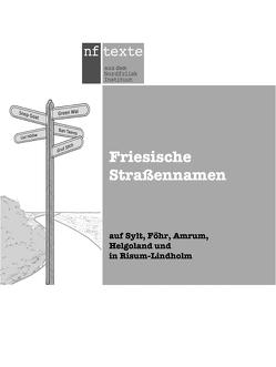 Friesen und Sorben von Bohâc,  Zdenek, Holander,  Reimer K, Kasper,  Martin, Petersen,  Klaus, Steensen,  Thomas