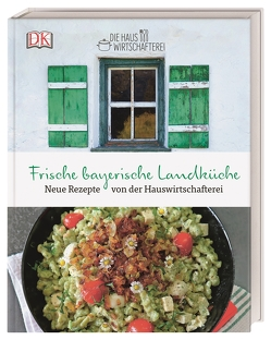 Frische bayerische Landküche von Die Hauswirtschafterei