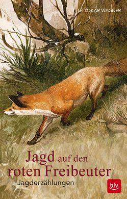 Leise wie Reineke von Reif,  Klaus-Peter, Wagner,  Ottokar