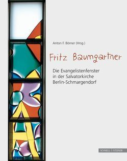 Fritz Baumgartner von Bohnert,  Barbara, Börner,  Anton, Treeck-Vaassen,  Elgin van