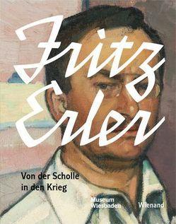 Fritz Erler von Förster,  Peter, Klar,  Alexander, Zieglgänsberger,  Roman