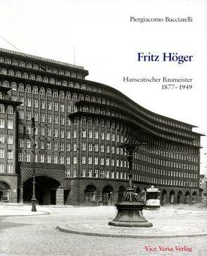 Fritz Höger von Bucciarelli,  Piergiacomo, Eichenlaub,  C, Wachter,  G