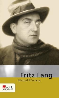Fritz Lang von Töteberg,  Michael
