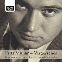 Fritz Muliar von Beimpold,  Ulrike, Muliar,  Fritz, Muliar,  Markus, Muliar,  Martin