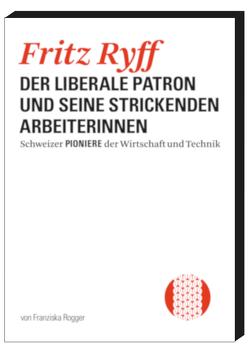 Fritz Ryff von Kappeler,  Beat, Rogger,  Franziska