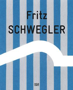 Fritz Schwegler von Grasskamp,  Walter, Handke,  Peter, Klemm,  Barbara, Krüger,  Michael, Lorenz,  Ulrike, Ullrich,  Wolfgang