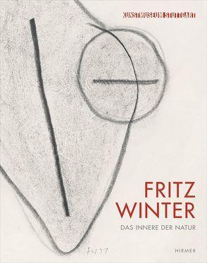 Fritz Winter von Bulk,  Julia, Groos,  Ulrike