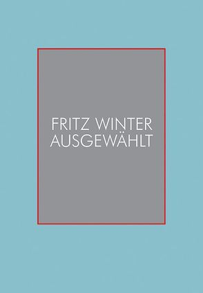 Fritz Winter von Kiock,  Valerie, Klingsöhr-Leroy,  Cathrin, Maaz,  Bernhard, Rühl,  Anna, Stege,  Heike