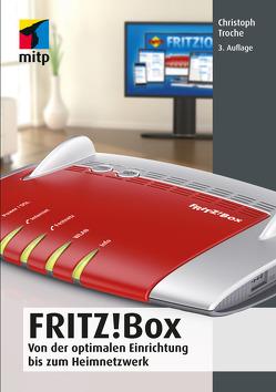FRITZ!Box von Troche,  Christoph