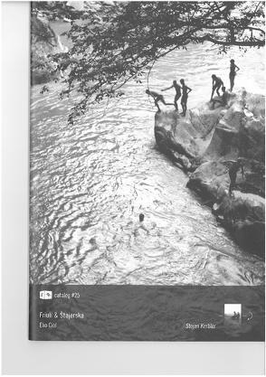 Friuli & Štajerska von Arlt,  Elisabeth, Artikel - VII- Kulturverein für Steiermark, Ciglenecki,  Marjeta