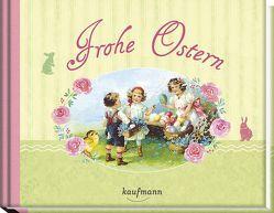 Frohe Ostern von Lückel,  Kristin